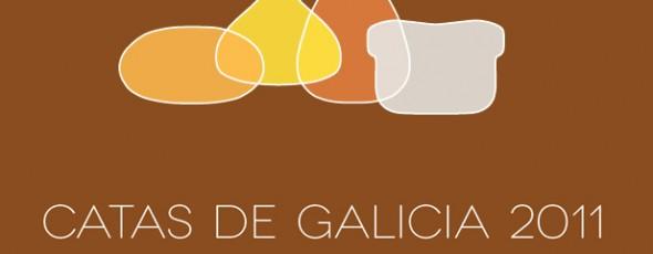 XIV Cata dos Queixos de Galicia